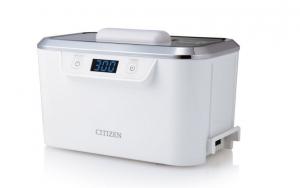 超音波洗浄機を使ったシルバー製品の磨き方