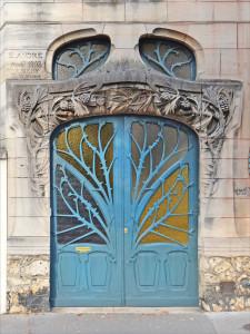 Maison_Huot_de_style_art_nouveau_(Nancy)_(7965996816)