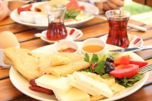 breakfast-944305_960_720