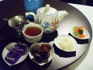 filename-tea-delights