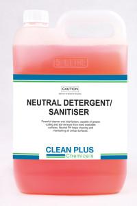 385-Neutral-Detergent-Sanitiser