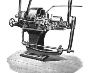 bild-331