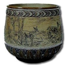 doulton-barlow-vase-5