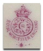 mark-worcester-1919-1