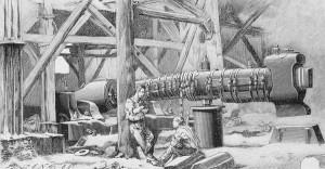 reckhammer