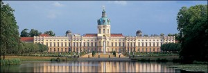 schloss_charlottenburg_panorama