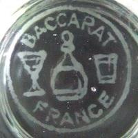 baccarat 4. Black Bedroom Furniture Sets. Home Design Ideas