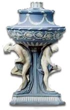 wedgwood-bough-pot-1