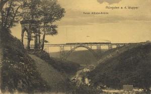 1024px-Kaiser-Wilhelm-Brücke_Müngstener_Brücke_1912