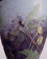 AntoninDaum+DragonflyVase+1904+NancyMuseumOfFineArts+photograph-HarryBrejat