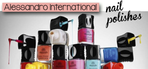 alessandro-international-nail-polish