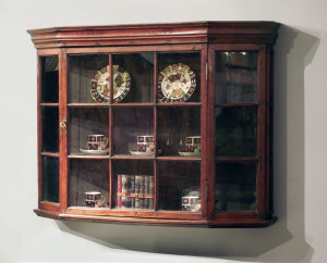 antique-wall-hanging-cabinet-26-L