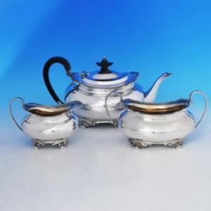 b0399-silver-tea-sets-1