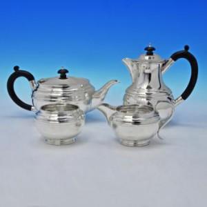 b1953-silver-tea-sets-1