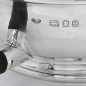 b1953-silver-tea-sets-4