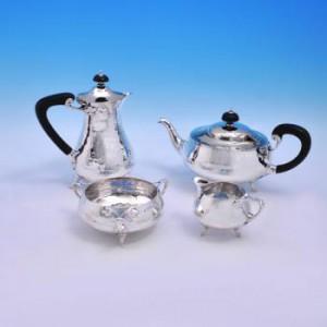 b3922-silver-tea-sets-1