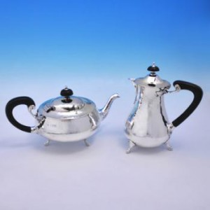 b3922-silver-tea-sets-2