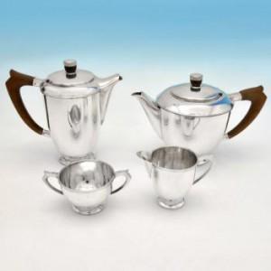b4552-silver-tea-sets-1