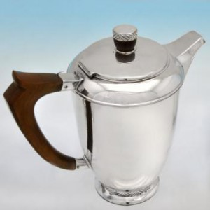 b4552-silver-tea-sets-2