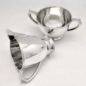b4552-silver-tea-sets-3