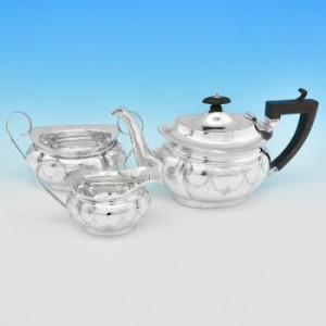 b6384-silver-tea-sets-1