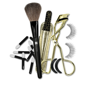 cosmetic_tools