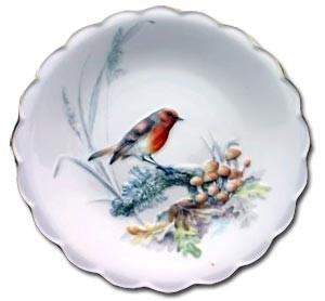doughty-cock-robin