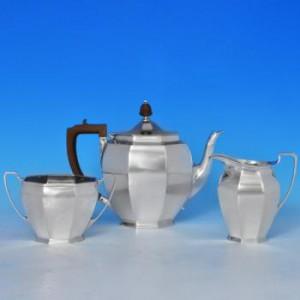 j7037-silver-tea-sets-5