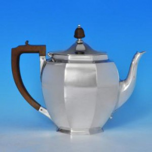 j7037-silver-tea-sets-6