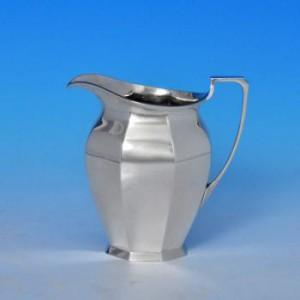 j7037-silver-tea-sets-7