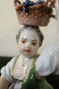 meissen gardener with grapes (6)