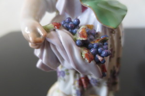 meissen gardener with grapes (7)