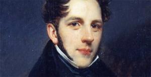 notrehistoire-1830