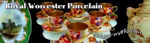 royal-worcester-porcelain