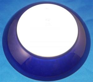 s-l1600-34
