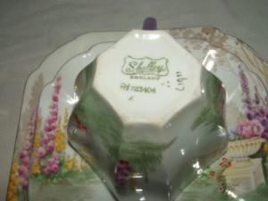 s-l500-6