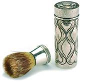 silver-omar-ramsden-3