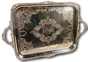 silver-tray-1
