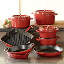 staub-cast-iron-12-piece-cookware-set-j