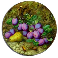 worcester-copson-fruit