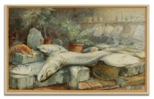 worcester-davis-fish-1
