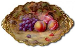 worcester-fruit-lockyer-1