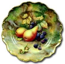 worcester-fruit-price-2