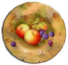 worcester-fruit-schuck-1