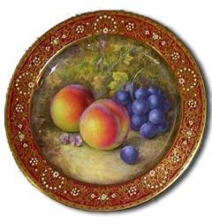 worcester-sebright-fruit-5