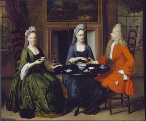 17th_century_eng_tea