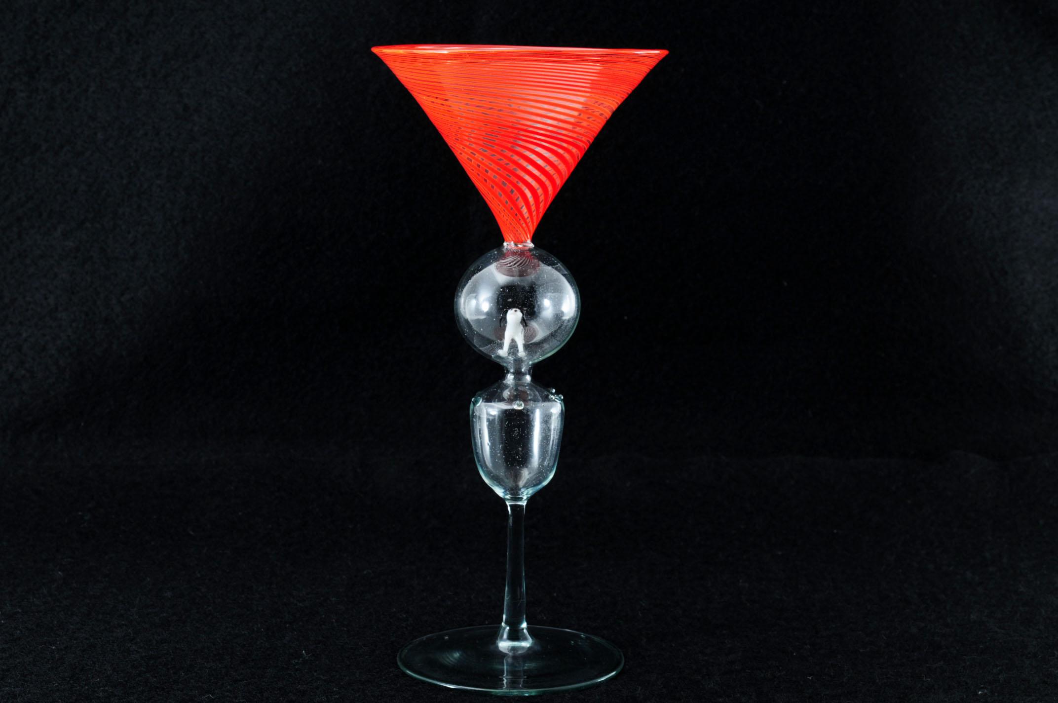 ビミニグラス