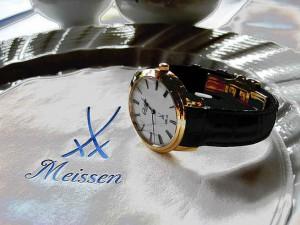 Meissen008a