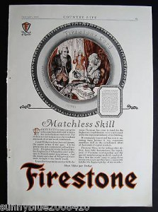 firestone-cord-tires-1923-original-vintage-automobile-tire-magazine-print-ad-736a867f9feb0dc4874964dc7a867c36