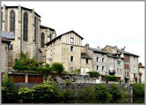 limoges-factory